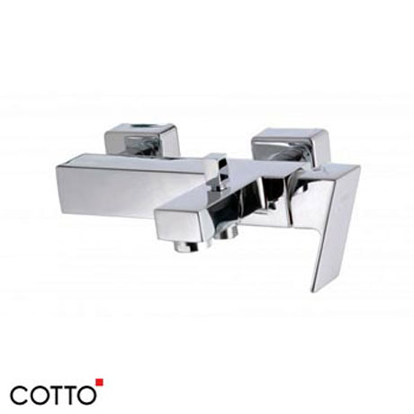 Sen tắm Cotto CT2012A