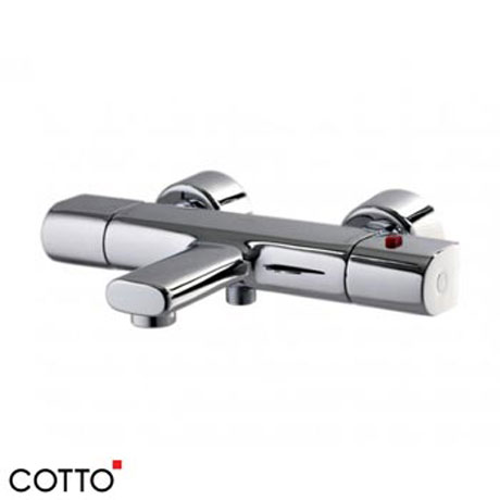 Sen tắm Cotto CT2041A