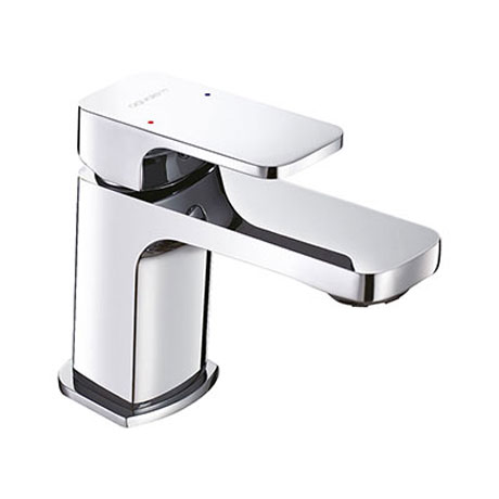 Vòi chậu lavabo AQUALEM MP1104