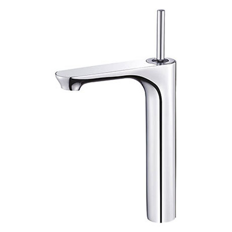 Vòi chậu lavabo AQUALEM MP2103