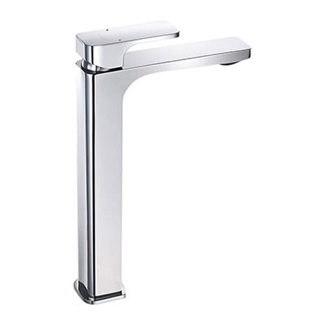 Vòi chậu lavabo AQUALEM MP2104