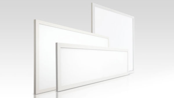 den-led-am-tran-panel-ledvance